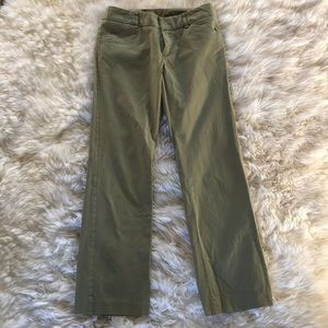 Lacoste Pants - Lacoste chinos